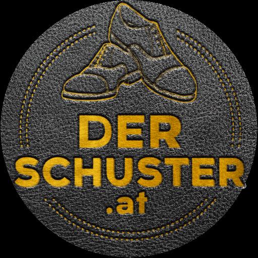 Logo von derschuster.at