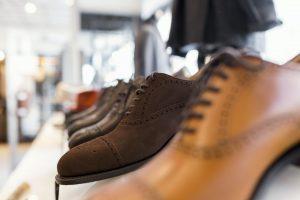 Schuster Schuhstrecker Schuchspanner Schuhreparatur